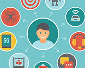 Tech: monetising user-generated content