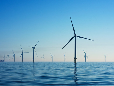 New Research: Community Views On Renewable Energy