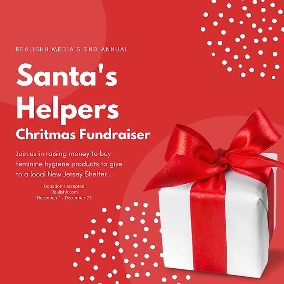 Santa's Helpers.png