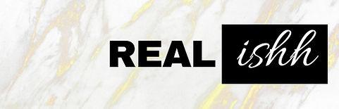 REAL marble.jpg