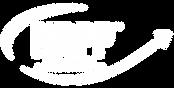 NRPP-Badge-06.png
