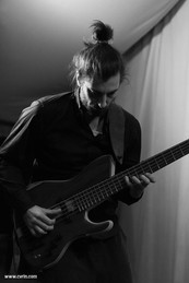 Solam_pop progressive_concert_suisse_romandie_vaud_dragonfly bass_cvrin 8.jpg