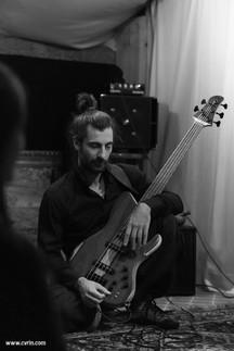Solam_pop progressive_concert_suisse_romandie_vaud_cvrin 7.jpg