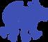 logo1D.png