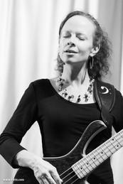 Solam_pop progressive_concert_suisse_romandie_vaud_mensinger bass_cvrin 9.jpg