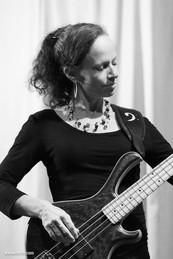 Solam_pop progressive_concert_suisse_romandie_vaud_mensinger bass_cvrin 10.jpg