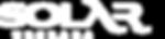 logo solar 2.png