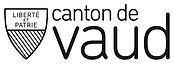 Logo Canton de Vaud.jpg