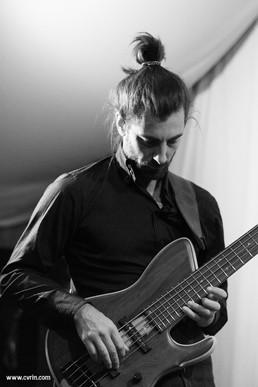 Solam_pop progressive_concert_suisse_romandie_vaud_dragonfly bass_cvrin 5.jpg