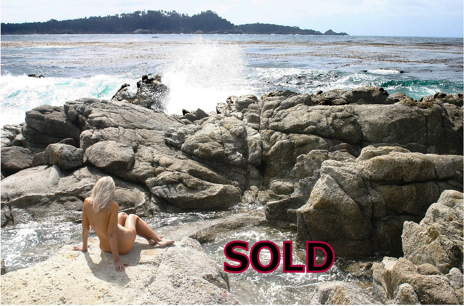 nude on rocks - Copy - Copy (2).jpg