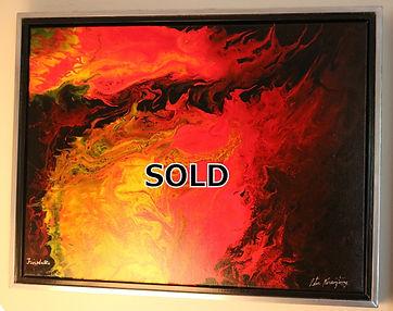 acrylic fireballs003.JPG