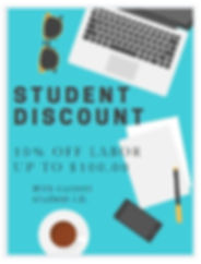 StudentDiscount-page-001.jpg
