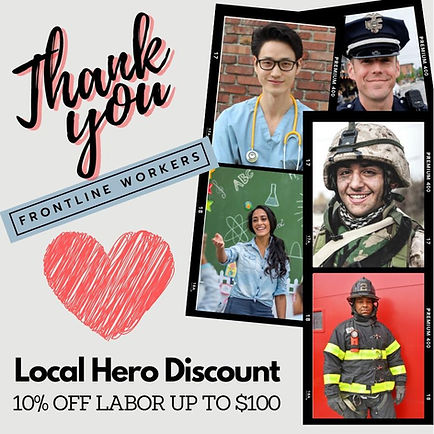 Local Hero Discount-page-001.jpg