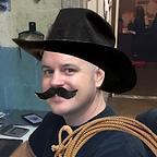 Mark - Cowboy.png