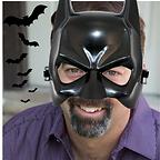 Jake-Batman.png