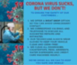 CoronaVirusPost-page-001.jpg
