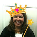 Anna-Queen.png