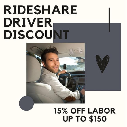 Rideshare Discount-page-001.jpg