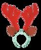 reindeer_antler_hat.png