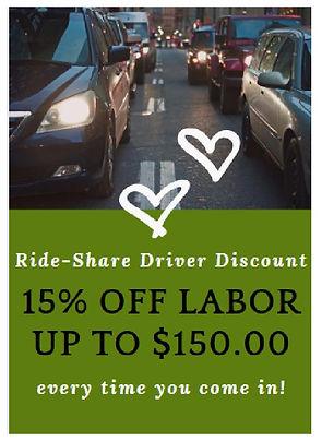 RideShareDiscount-page-001.jpg