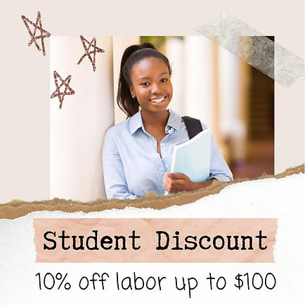 Student Discount-page-001.jpg