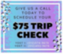 trip check special.jpg