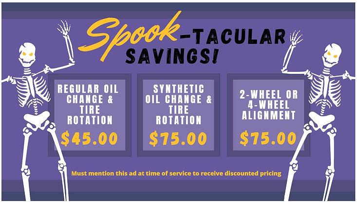 Halloween 2020 - Spooktacular Savings.jpg