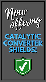 Now Offering Cat Shields - Website-page-