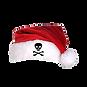 Santa-Hat3.png