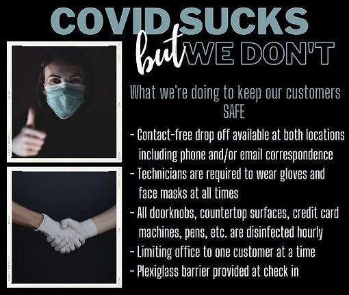 Covid Sucks-page-001.jpg
