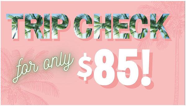 Summer Trip Check Special 2021.jpg
