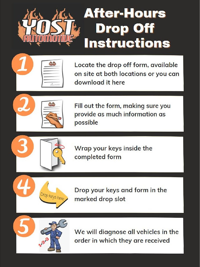 Drop Off Instructions-page-001.jpg