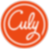culy-logo-1.png