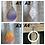 Thumbnail: Acrylic  Earrings