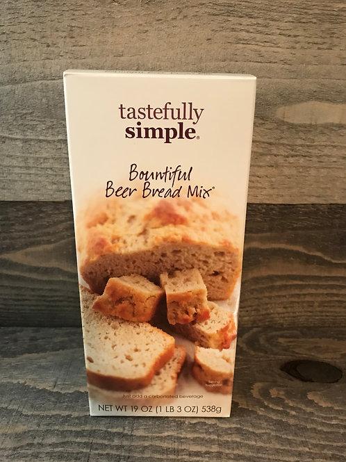 Bountiful Beer Bread - Single