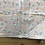 Thumbnail: Flannel baby blankets