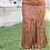Thumbnail: Lonestar Fringe Skirt