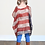 Thumbnail: Vintage Stars & Stripes - Girls