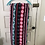 Thumbnail: Fleece Blankets