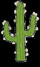 523-5235059_hedgehog-cactus-clipart_edited.png