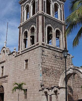 Misión_de_Nuestra_Señora_de_Loreto_de_Co.jpg