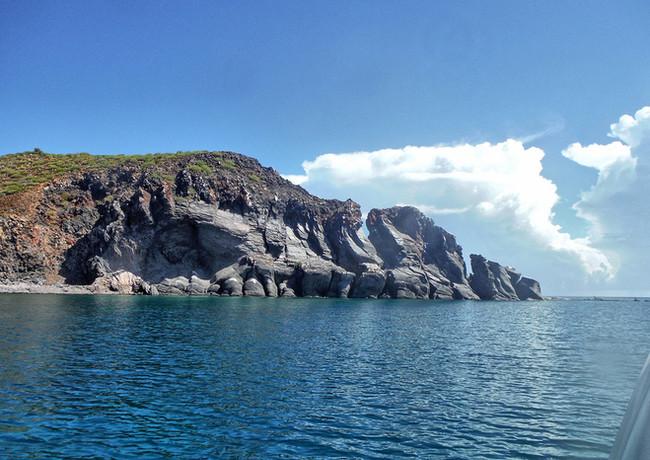 kirt isla 1.jpg