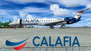 EMBRAER_145_DE_CALAFIA_AIRLINES.jpeg