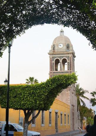 Misión_de_Nuestra_Señora_de_Loreto_Conch.jpg