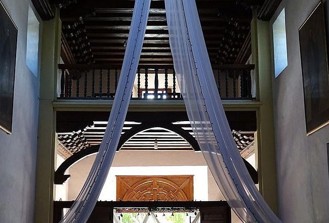 Interior_of_Mision_de_Loreto_-_Loreto_-_.jpg