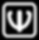 logo-psy-e1460832662581.png