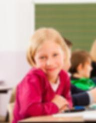 Kinesiologie für Kinder, kraftblume.ch