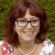 Sandra Mettler │ Kinesiologie Weinfelden