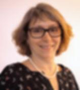 Sandra Mettler_Kinesiologie.jpg