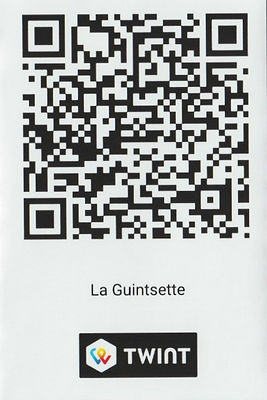 QR%20code%20-%20La%20Guintsette_edited.jpg